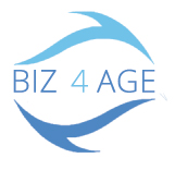 Biz4Age-Logo-(high-res)