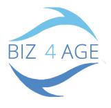 Biz4Age-Logo-(high-res)