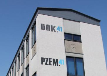 DOK41