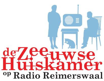 FB_Reimerswaal