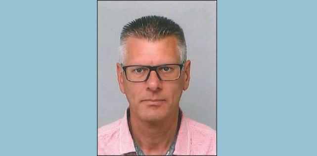 Wilko Clarijs over de analyse van Rilland