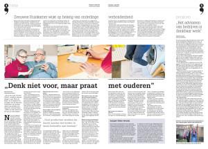 reformatorisch-dagblad-dZH-(1)