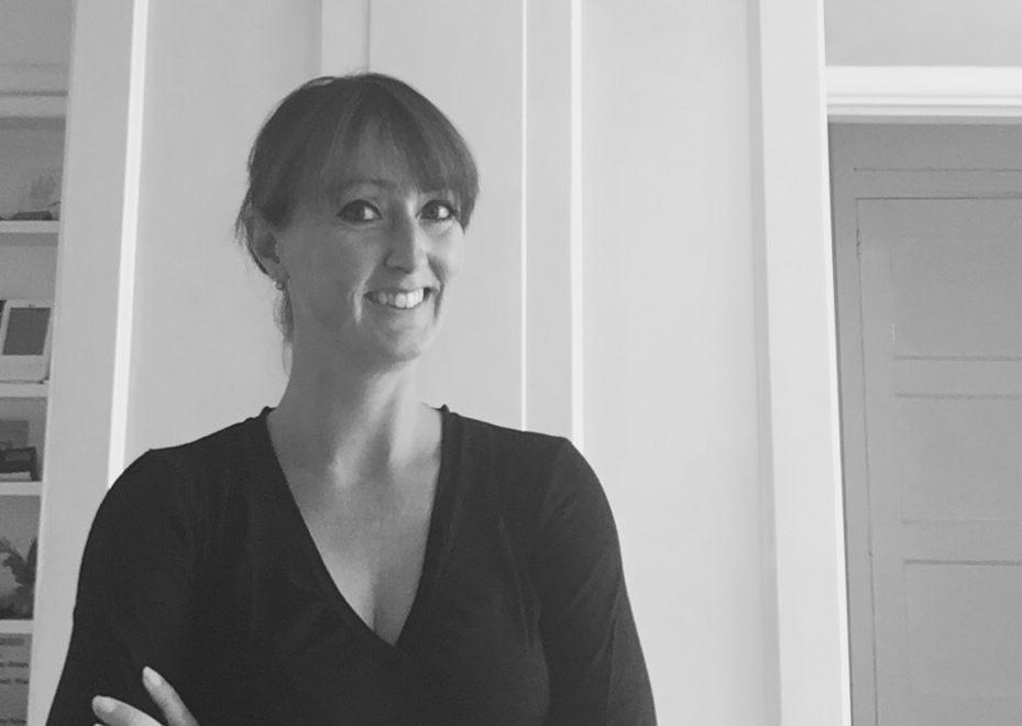 als je met mensen praat, leer je zoveel meer dan je eigen aannames – interview Danielle Teclegiorgis