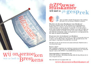 flyer-breskens-eind-okt-2016